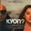 Kyon (feat. Payal Dev)