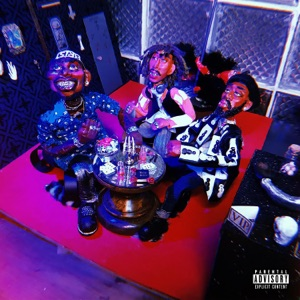 Got Muscle (feat. Peewee Longway & WaveIQ) - Single Mp3 Download