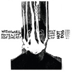 Nathaniel Rateliff & The Night Sweats & Fug Yep Soundation - Hot Dog