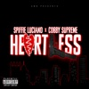 Heartless - Single, Cobby Supreme & Spiffie Luciano