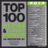 Various Artists - Top 100 Modern Hymns and Classic Songs