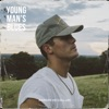 Young Man's Blues - Single