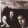 Glass: Low Symphony, from the Music of David Bowie & Brian Eno - Dennis Russell Davies & The Brooklyn Philharmonic Orchestra