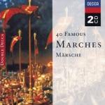 Philharmonia Orchestra & Vladimir Ashkenazy - Karelia Suite, Op. 11: 3. Alla marcia (Moderato)