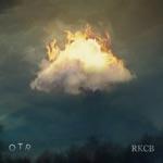 RKCB - Know Love (OTR Remix)