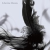 Libertine Dreams by INORAN