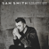 Sam Smith - In the Lonely Hour (Drowning Shadows Videos Edition)