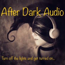 After Dark Audio: ADA Podcast Episode 1 on Apple Podcasts