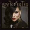 Stop Right Now - Gabrielle mp3