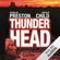 Douglas Preston & Lincoln Child - Thunderhead. Schlucht des Verderbens