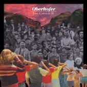 Oberhofer - I Could Go