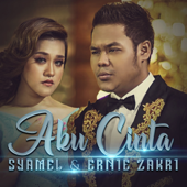 Download Lagu MP3 Syamel & Ernie - Aku Cinta