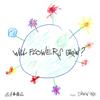 ZiBBZ - Will Flowers Grow? (feat. Drew Cole) [Radio Single] Grafik