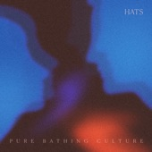 Pure Bathing Culture - Headlights on the Parade