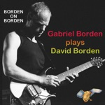 Gabriel Borden - The Continuing Story of Counterpoint 9