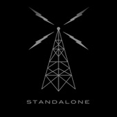 Standalone - Destroy Yourself