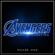 Marvel's Avengers Theme (Epic Version) - Alala