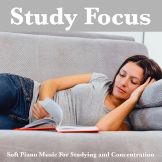 music that helps you concentrate on homework