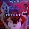 Queen Naija (feat. Southwest Rico) - MQ the Goat lyrics