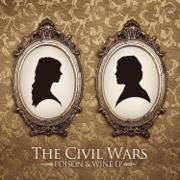Poison & Wine - EP - The Civil Wars