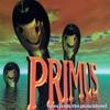 Primus - Wynona's Big Brown Beaver