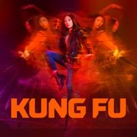 Télécharger Kung Fu (2021), Season 1 Episode 8