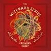 Wesley King - The Wizenard Series: Training Camp (Unabridged)  artwork