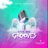 DJ Obza - Idlozi Lami (feat. Nkosazana & DJ Freetz) artwork