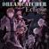 Dreamcatcher - Eclipse (TV Size)