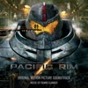 Pacific Rim Soundtrack from Warner Bros Pictures and Legendary Pictures