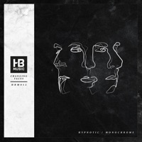 Hypnotic! - CHANGING FACES