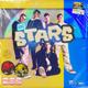 PRETTYMUCH - Stars MP3