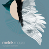 Melek Mosso - Vursalar Ölemem artwork
