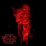 songs like Back in Blood (feat. Lil Durk)