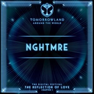 NGHTMRE & SLANDER - FEELING GUD feat. Matthew Santos