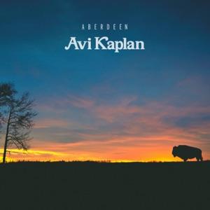 Avi Kaplan - Aberdeen