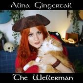 Alina Gingertail - The Wellerman
