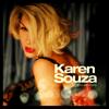 Karen Souza - Karen Souza Essentials (Deluxe Version) Grafik