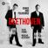 Ian Bostridge & Antonio Pappano - Beethoven: Songs & Folksongs