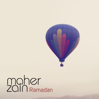 Forgive Me by Maher Zain on Apple Music