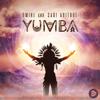 Omiki & Sagi Abitbul - Yumba (Short Radio Edit) artwork