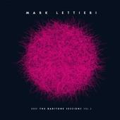 Mark Lettieri - Magnetar (feat. Adam Deitch & Shaun Martin)