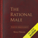 Rollo Tomassi - The Rational Male - Positive Masculinity, Volume 3 (Unabridged)