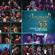 Joyous Celebration - Joyous Celebration 23 (Live at the CTICC Cape Town)
