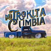 Mi Trokita Cumbia - Obzesion