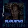 Bewafaiyaan Remix feat Shefali Alvares Single