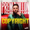 Copyright Prem Dhillon
