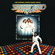 Various Artists - Saturday Night Fever (The Original Movie Sound Track)