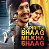 The Spirit of Bhaag Milkha Bhaag