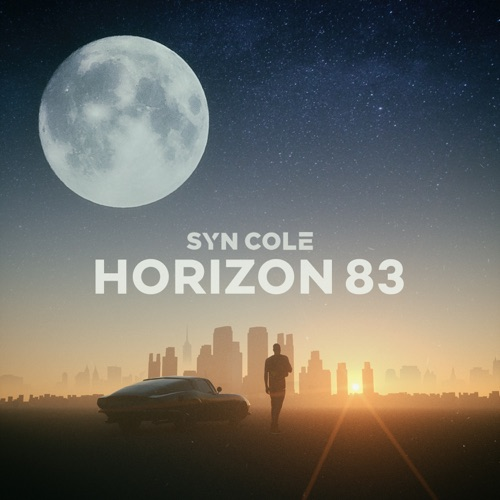 Syn Cole - Horizon 83